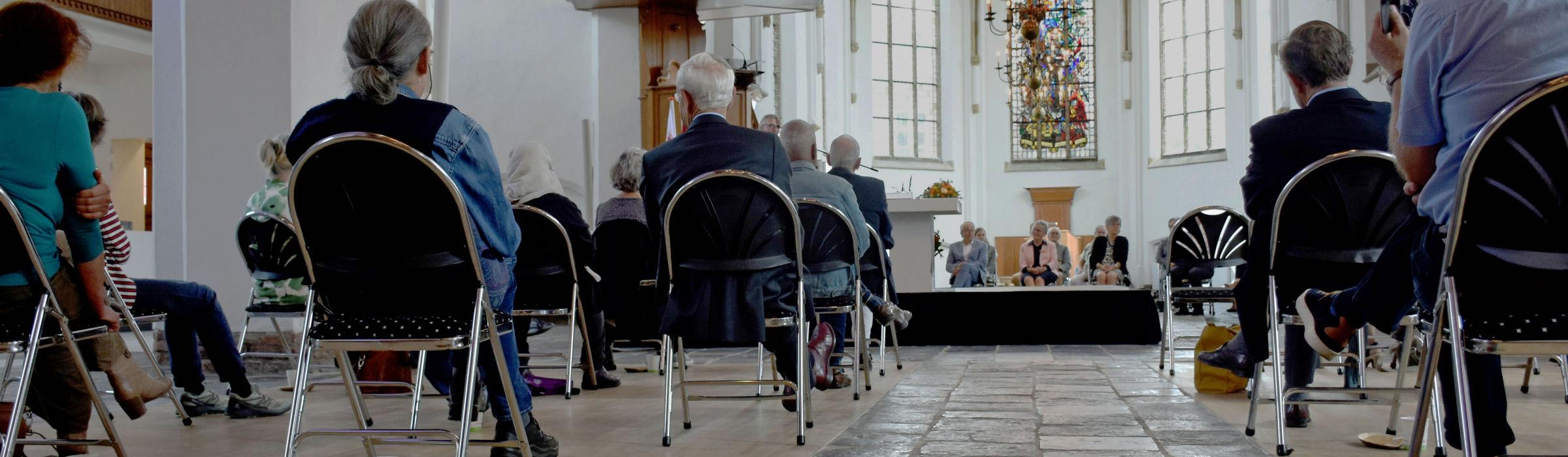 slider-grote-kerk-wageningen-herdenking