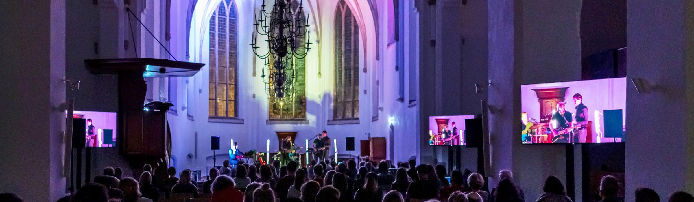 concert-grote-kerk-wageningen