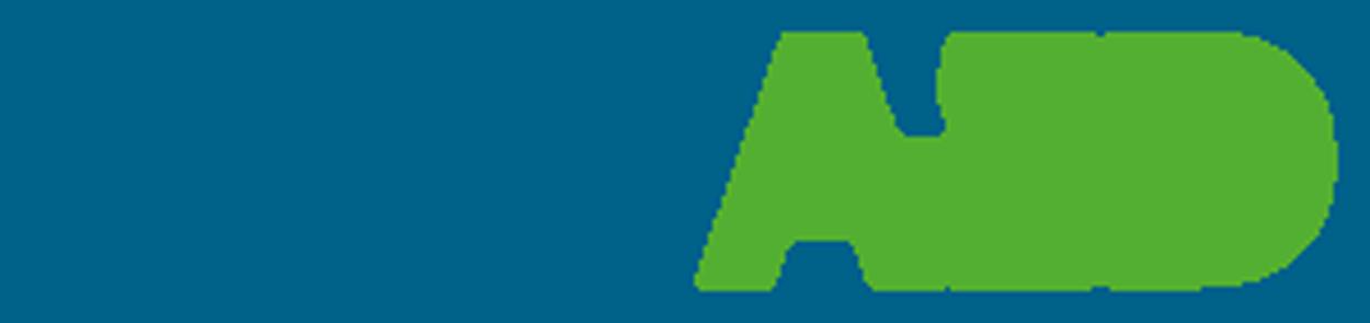 AID 2021 | Het programma moet nog worden aangekondigd. Blijf kijken!